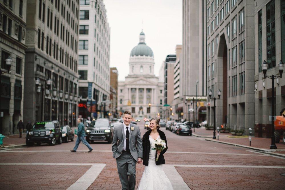 A Hyatt Downtown Wedding_034.jpg