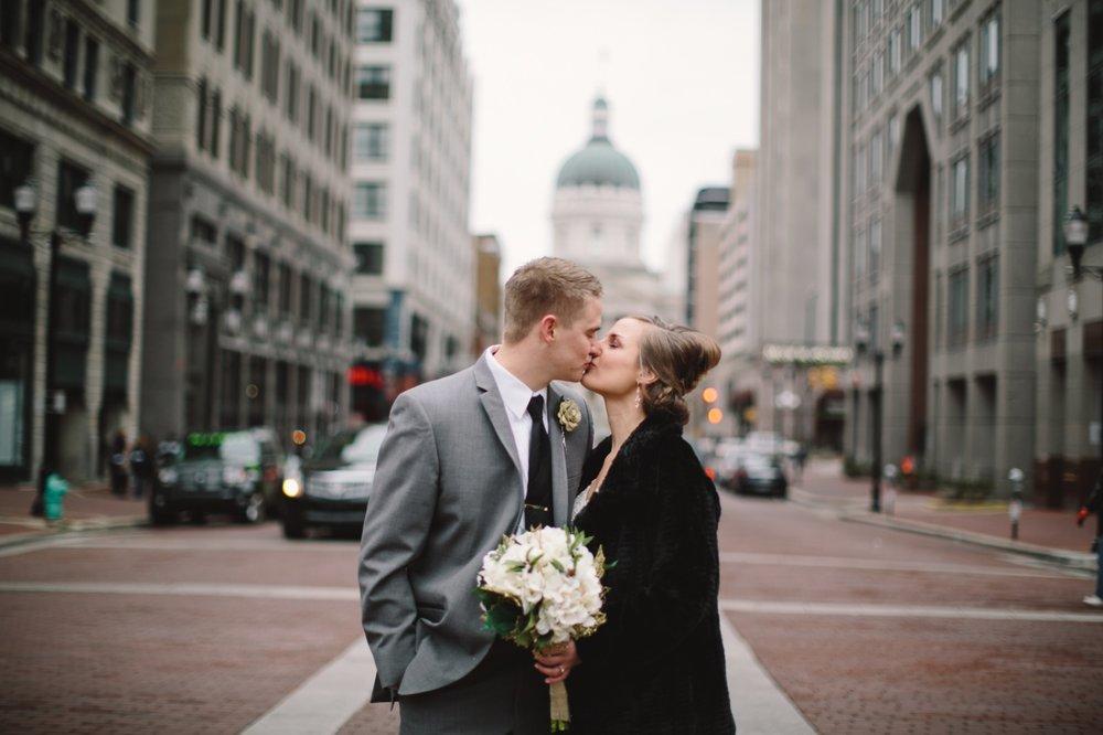 A Hyatt Downtown Wedding_035.jpg