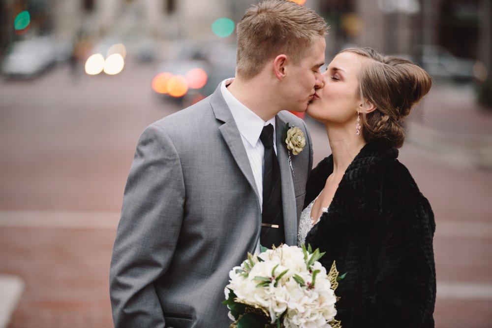 A Hyatt Downtown Wedding_036.jpg