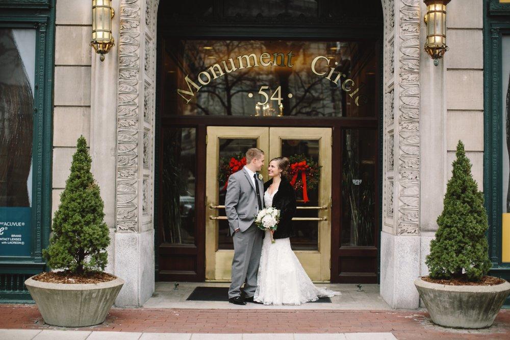 A Hyatt Downtown Wedding_037.jpg