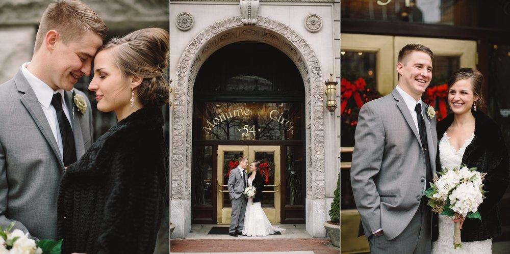 A Hyatt Downtown Wedding_038.jpg