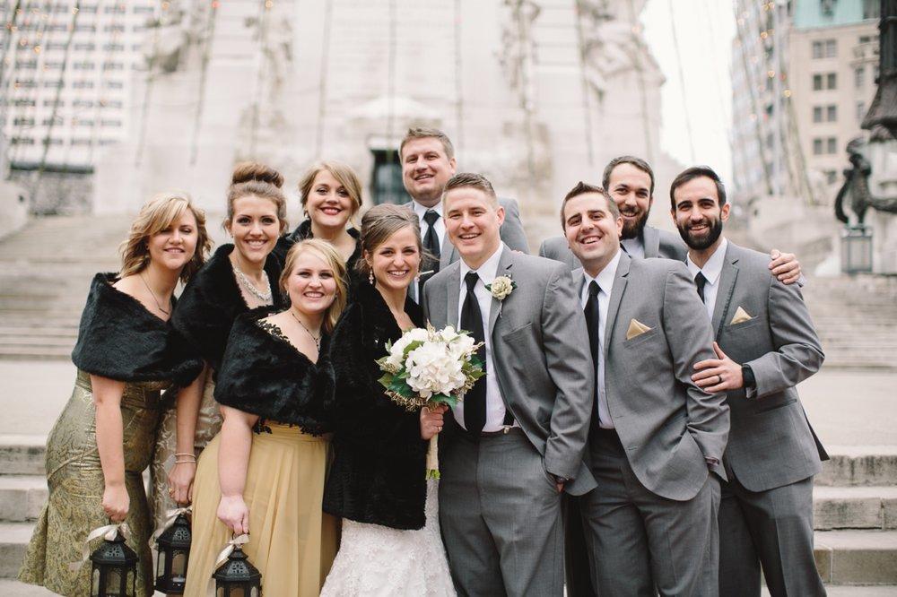 A Hyatt Downtown Wedding_039.jpg