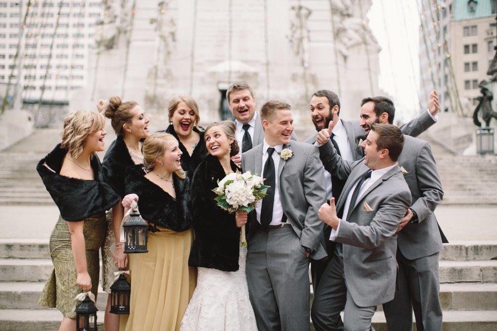 A Hyatt Downtown Wedding_040.jpg