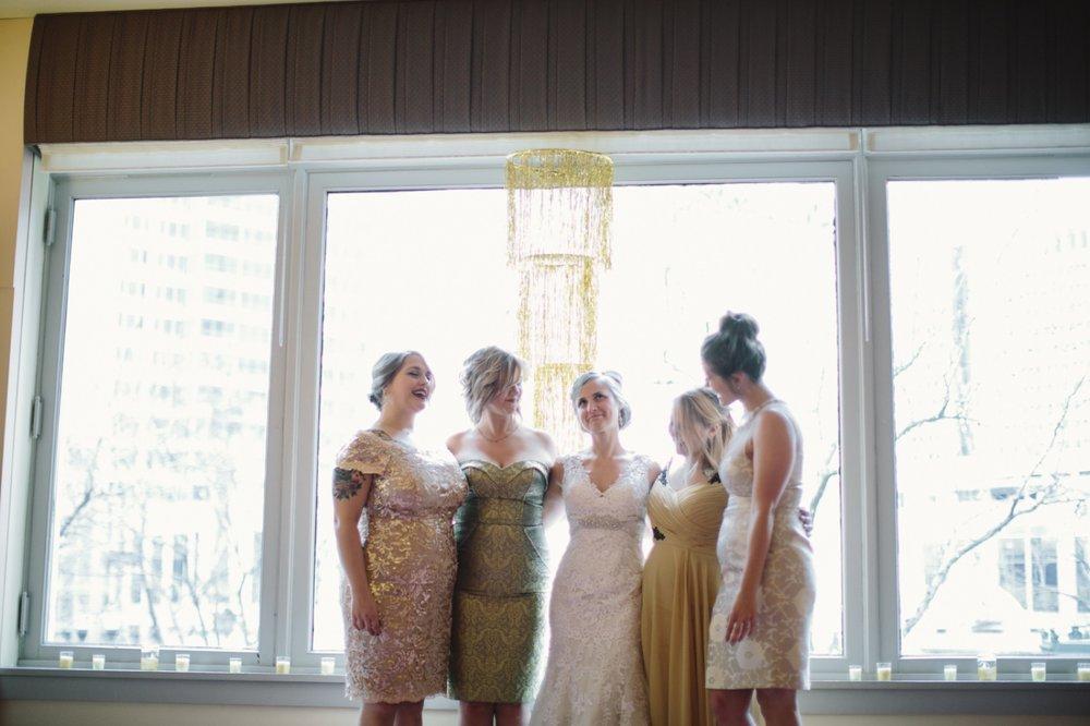 Hilbert Circle Theatre Wedding_046.jpg