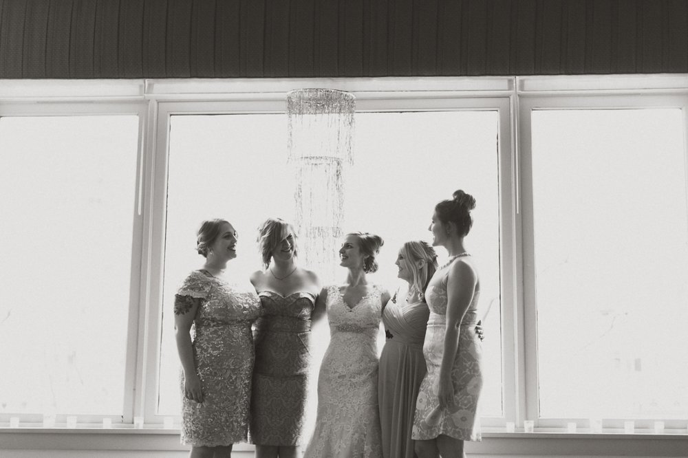 Hilbert Circle Theatre Wedding_047.jpg
