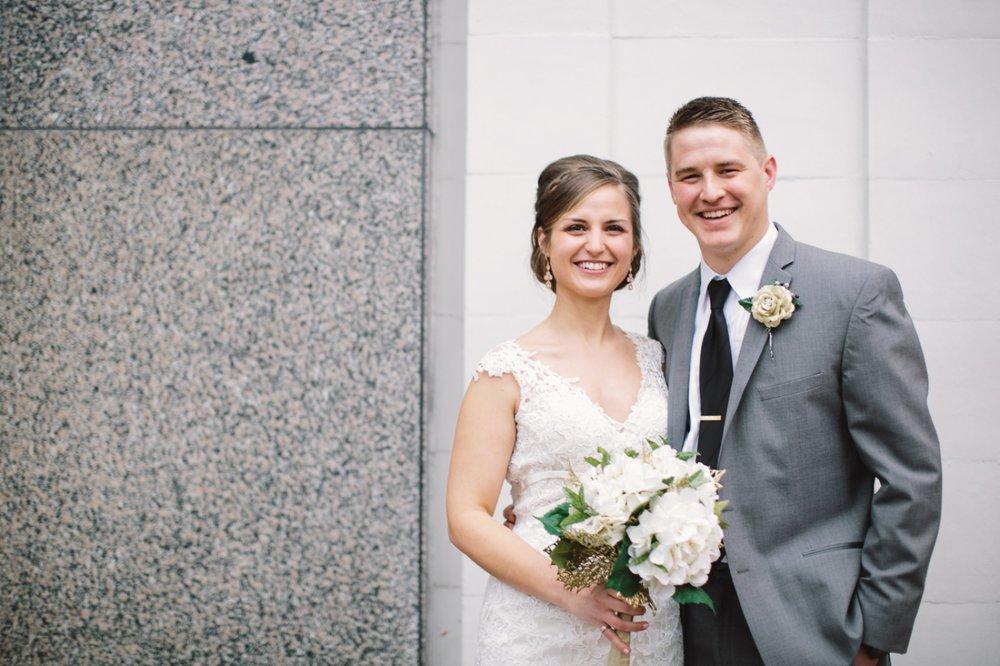 Hilbert Circle Theatre Wedding_061.jpg