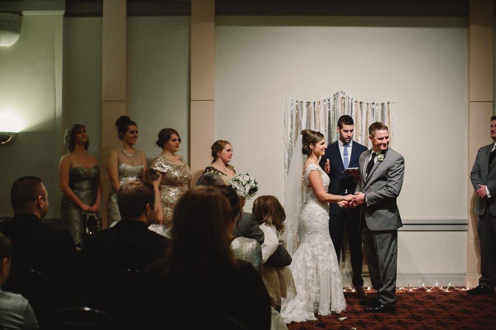 Hilbert Circle Theatre Wedding_070.jpg
