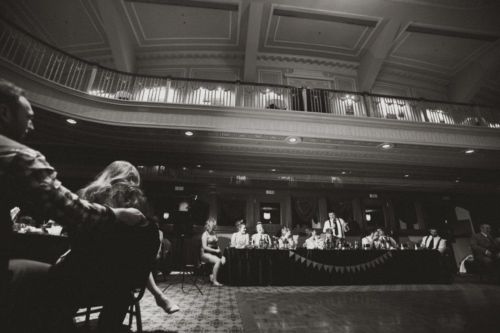 Hilbert Circle Theatre Wedding_080.jpg