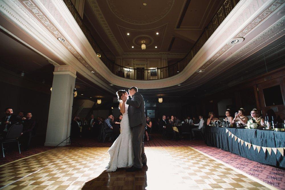 Hilbert Circle Theatre Wedding_081.jpg