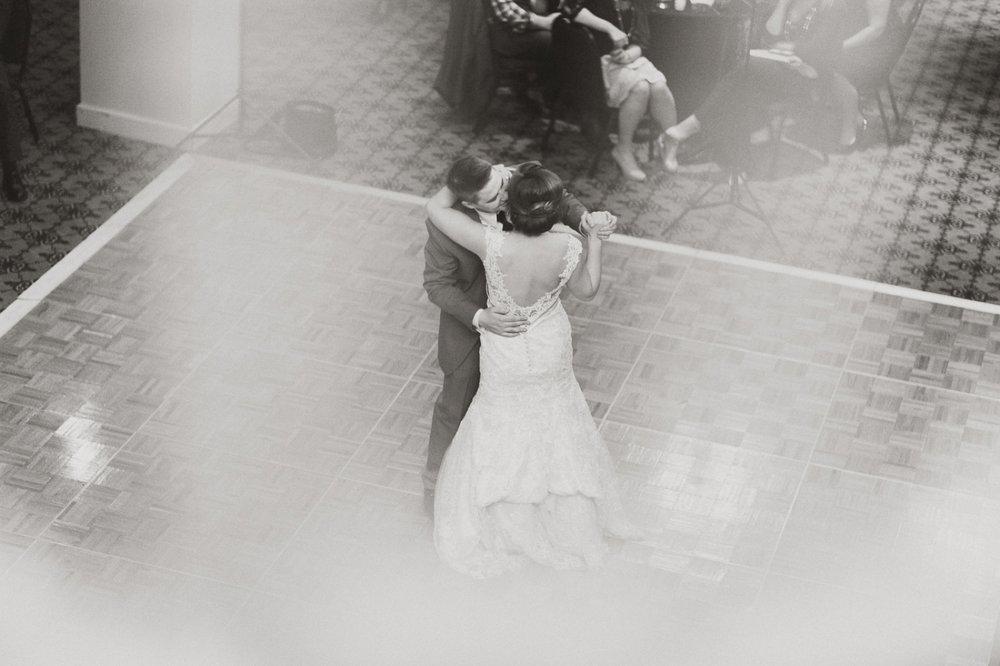 Hilbert Circle Theatre Wedding_083.jpg