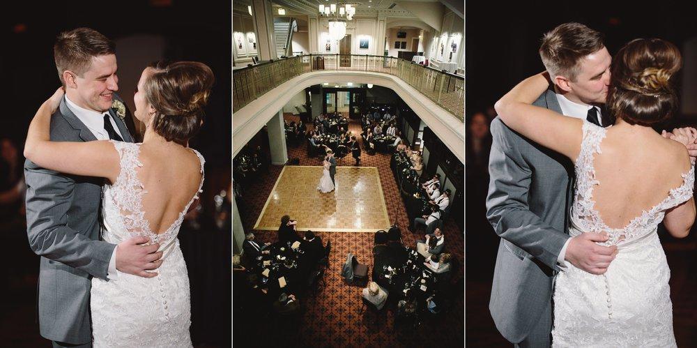 Hilbert Circle Theatre Wedding_084.jpg