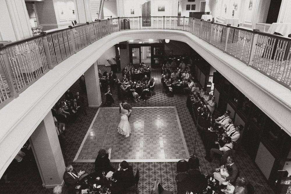 Hilbert Circle Theatre Wedding_085.jpg