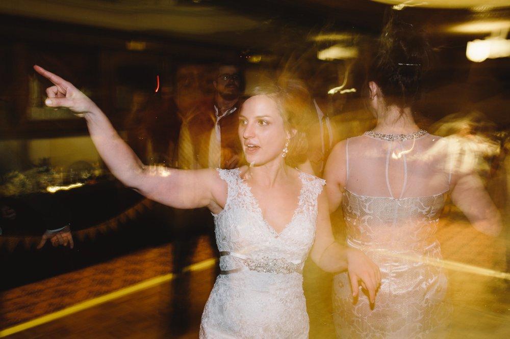 Hilbert Circle Theatre Wedding_091.jpg