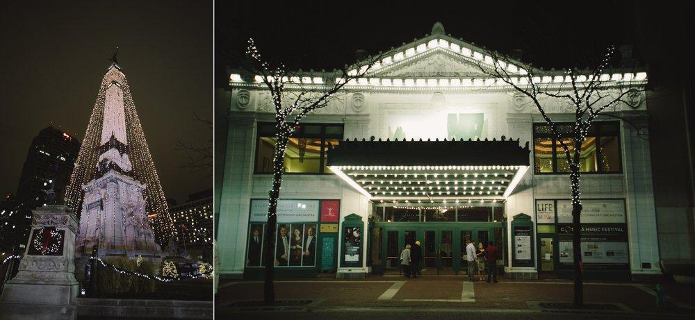 Hilbert Circle Theatre Wedding_092.jpg