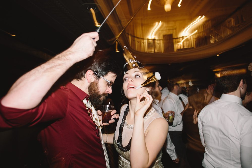 Hilbert Circle Theatre Wedding_100.jpg