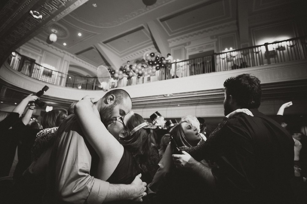 Hilbert Circle Theatre Wedding_103.jpg