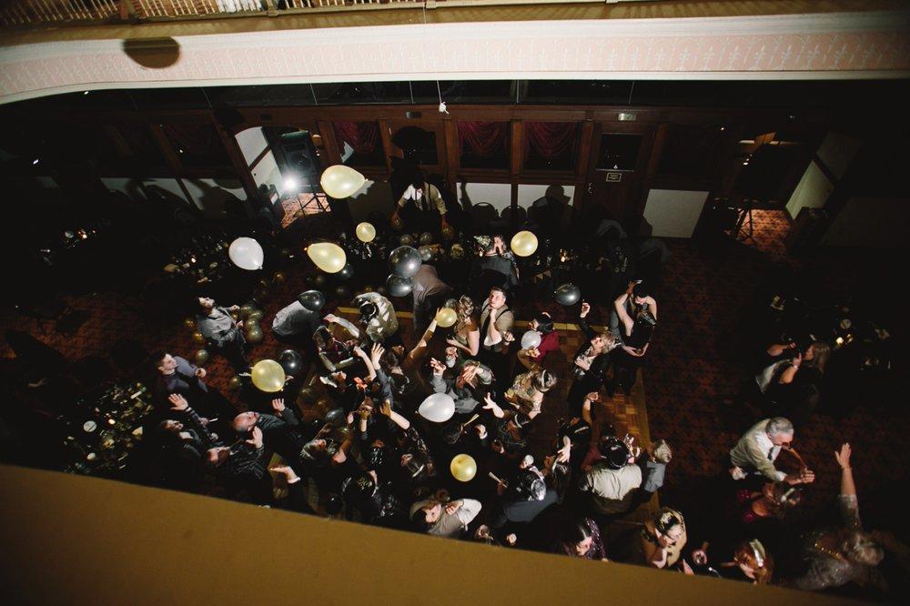 Hilbert Circle Theatre Wedding_104.jpg