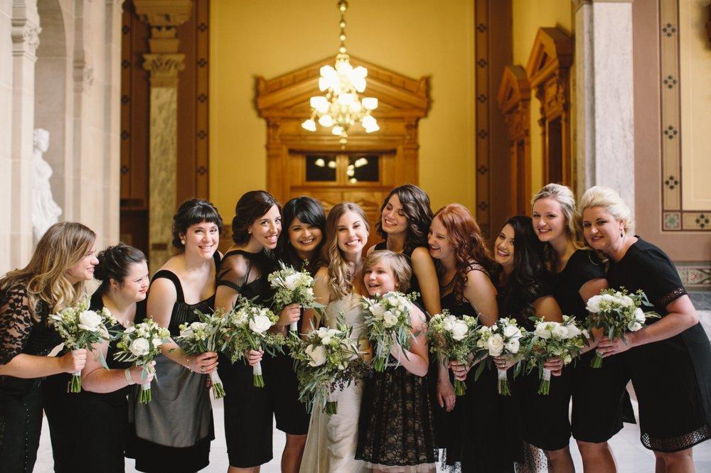 VE wedding party at Statehouse_005.jpg