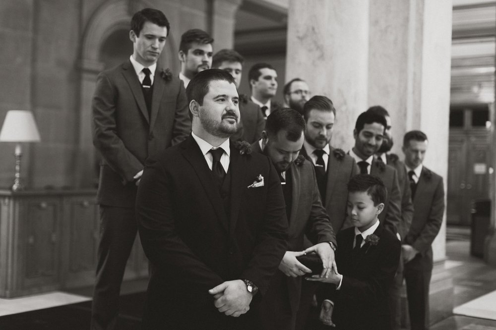 x Ceremony at Indiana State capitol_002.jpg