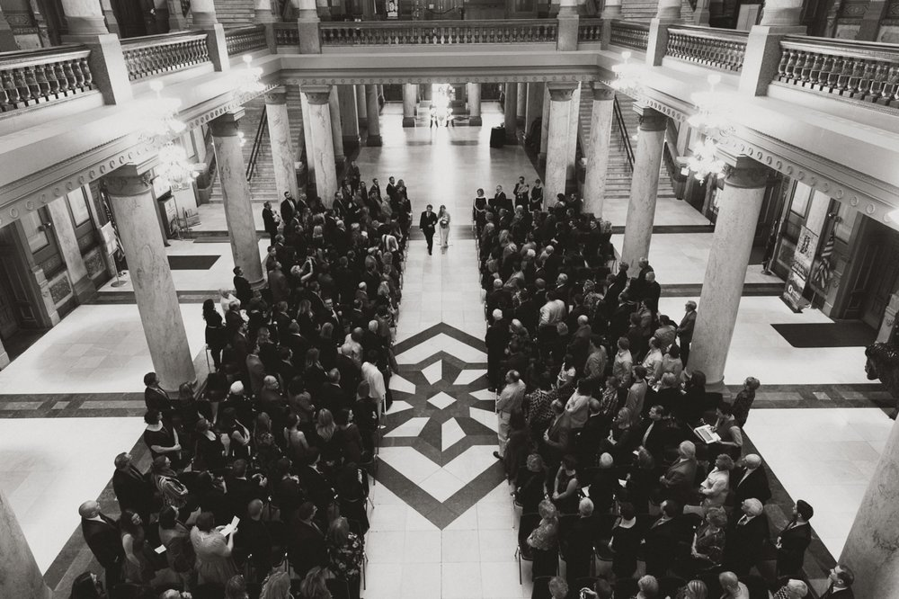 x Ceremony at Indiana State capitol_003.jpg