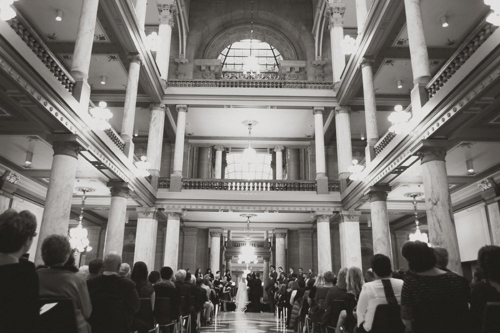 x Ceremony at Indiana State capitol_009.jpg