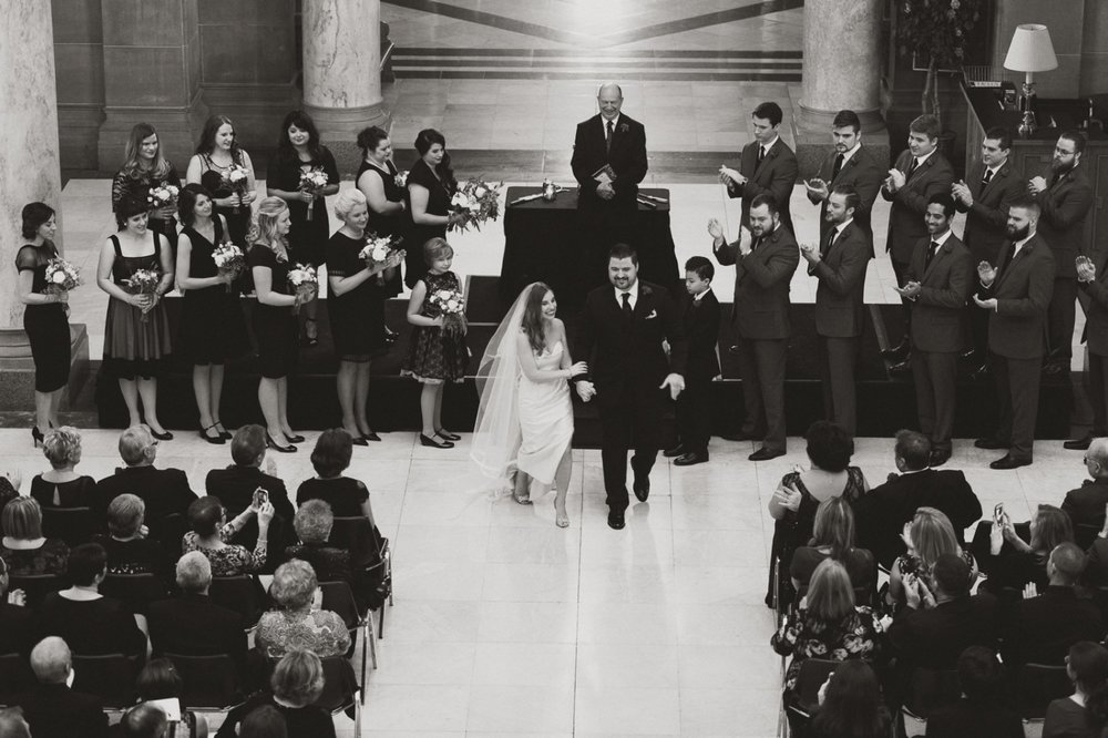 x Ceremony at Indiana State capitol_015.jpg