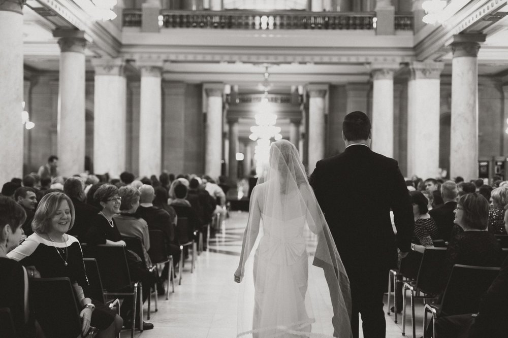 x Ceremony at Indiana State capitol_018.jpg