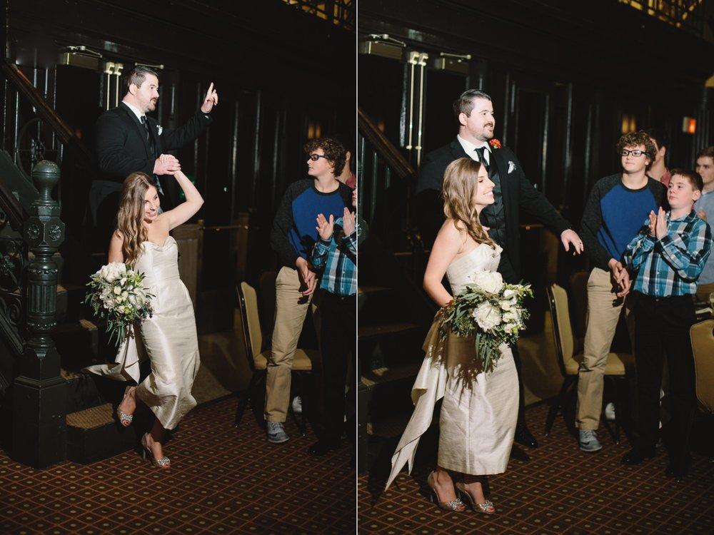 x Reception at Crowne Plaza Union Station Wedding_028.jpg