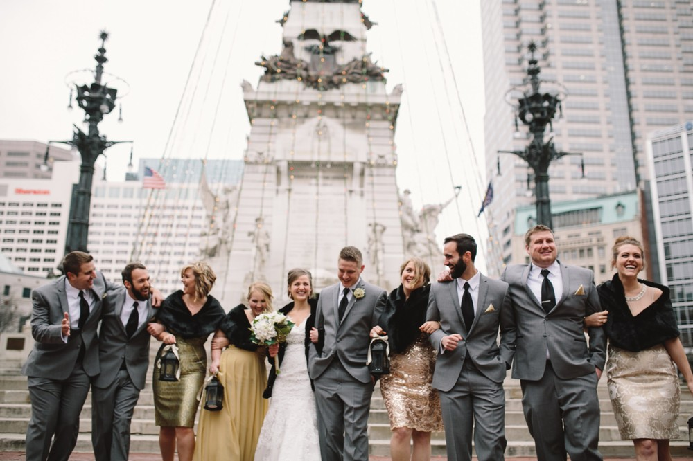 Best of Indianapolis Wedding Photography_070.jpg