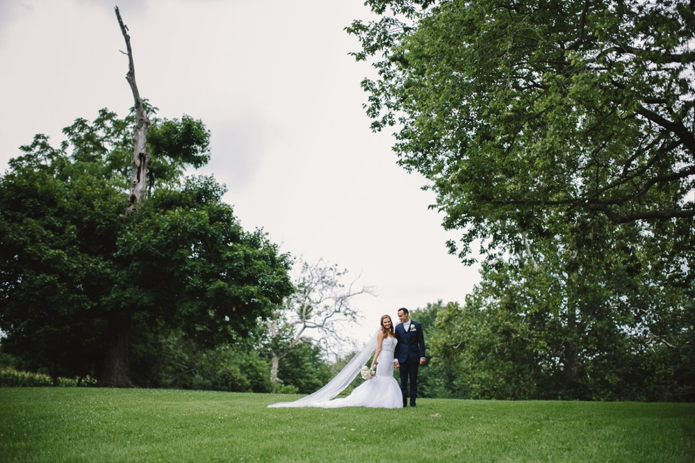 Best of Indianapolis Wedding Photography_116.jpg