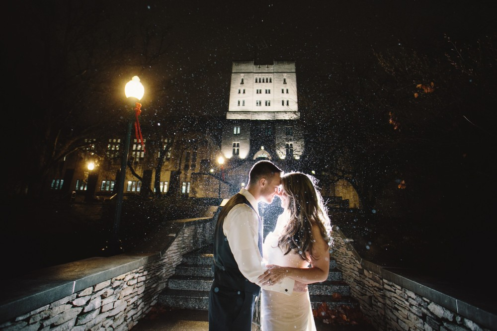 Best of Indianapolis Wedding Photography_169.jpg