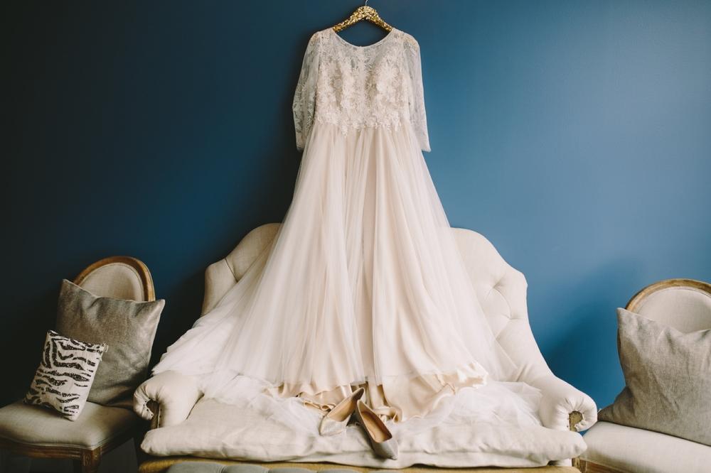 Andrea Scott Avon Gardens Wedding_001.jpg