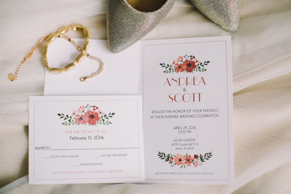 Andrea Scott Avon Gardens Wedding_004.jpg