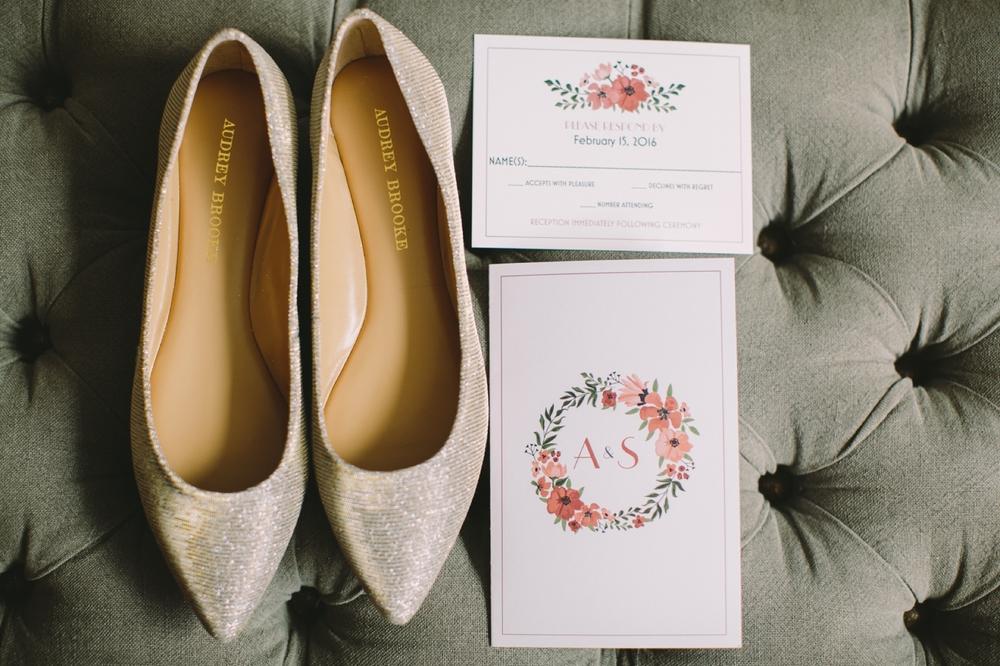 Andrea Scott Avon Gardens Wedding_003.jpg