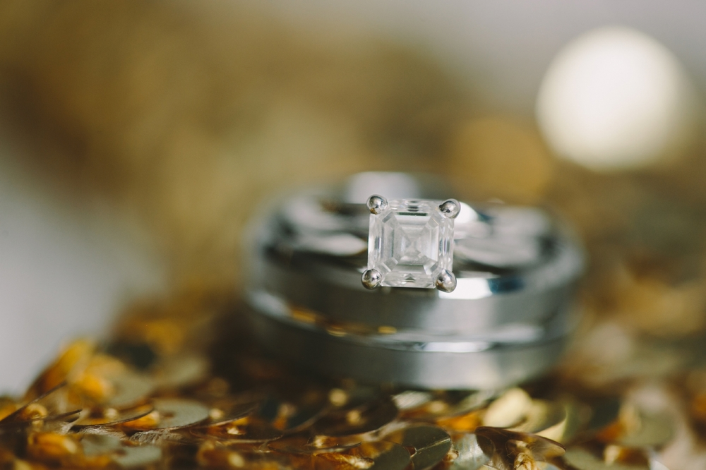 Andrea Scott Avon Gardens Wedding_006.jpg