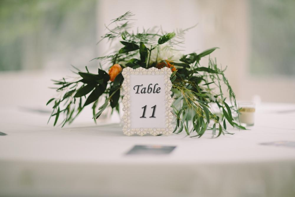 Andrea Scott Avon Gardens Wedding_017.jpg