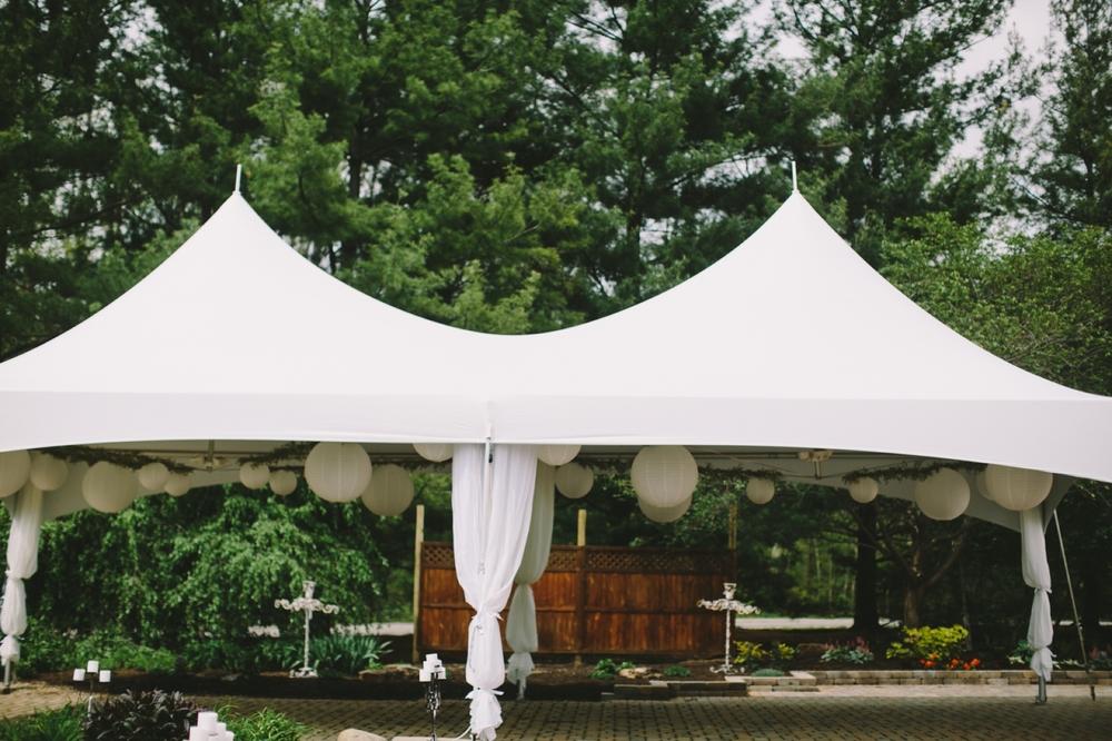 Andrea Scott Avon Gardens Wedding_019.jpg