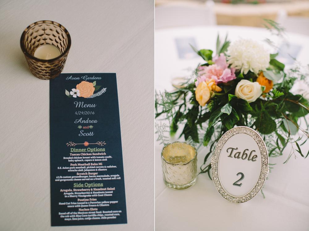 Andrea Scott Avon Gardens Wedding_018.jpg