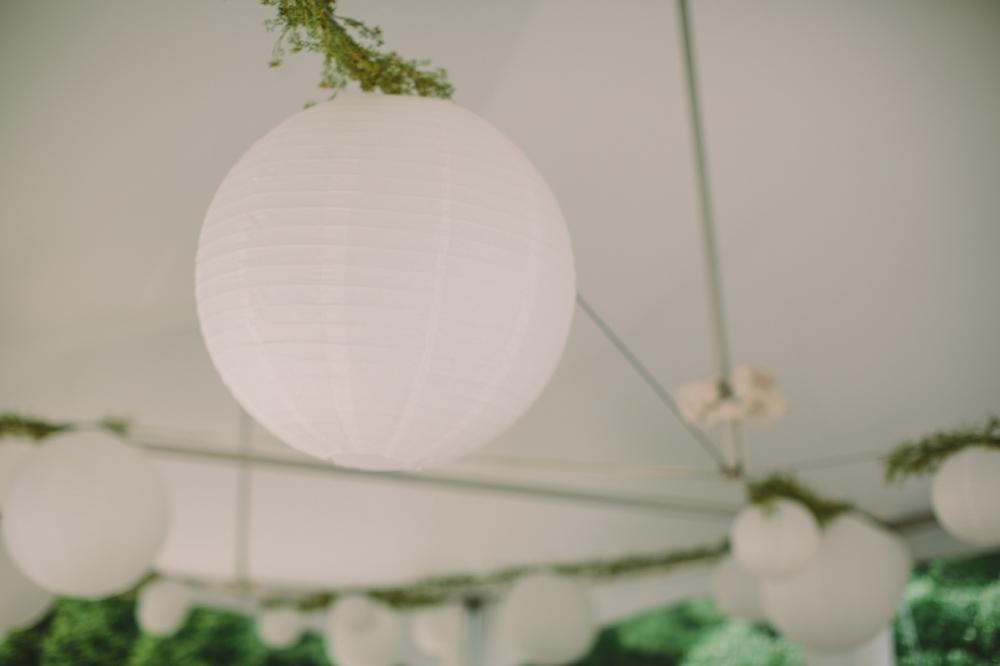Andrea Scott Avon Gardens Wedding_020.jpg