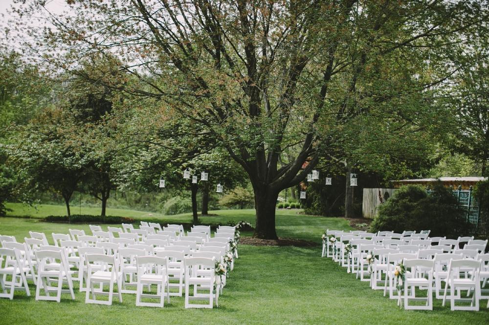 Andrea Scott Avon Gardens Wedding_021.jpg