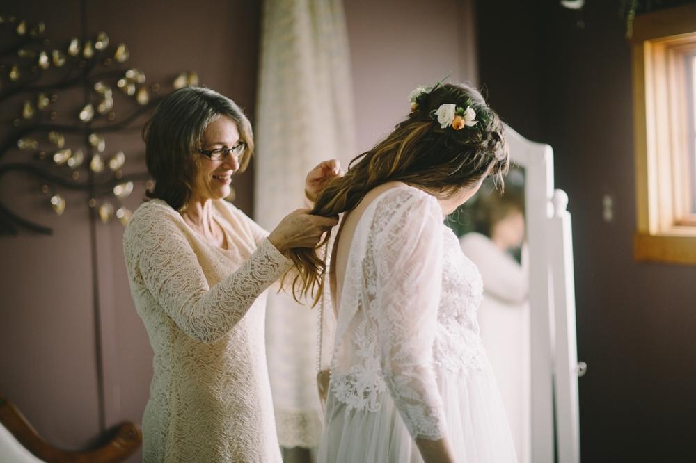 Andrea Scott Avon Gardens Wedding_022.jpg
