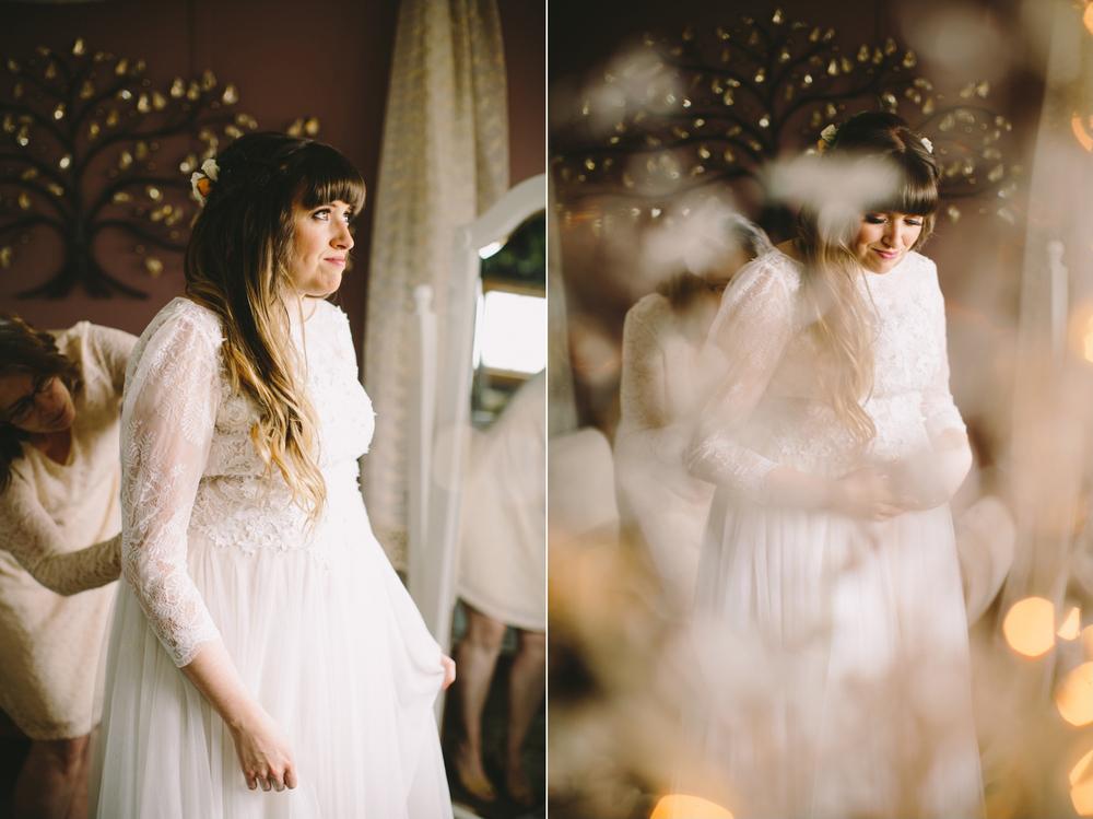 Andrea Scott Avon Gardens Wedding_024.jpg