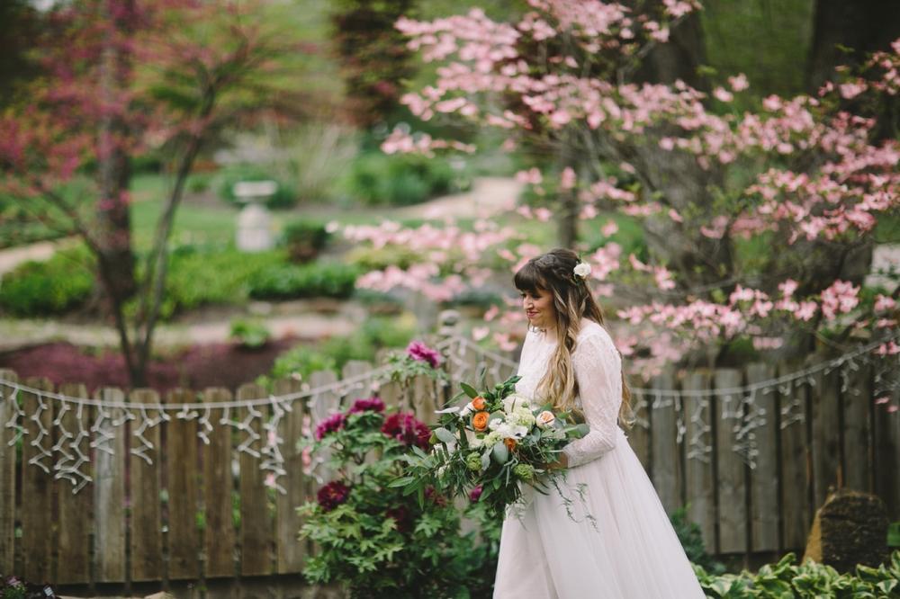 Andrea Scott Avon Gardens Wedding_028.jpg