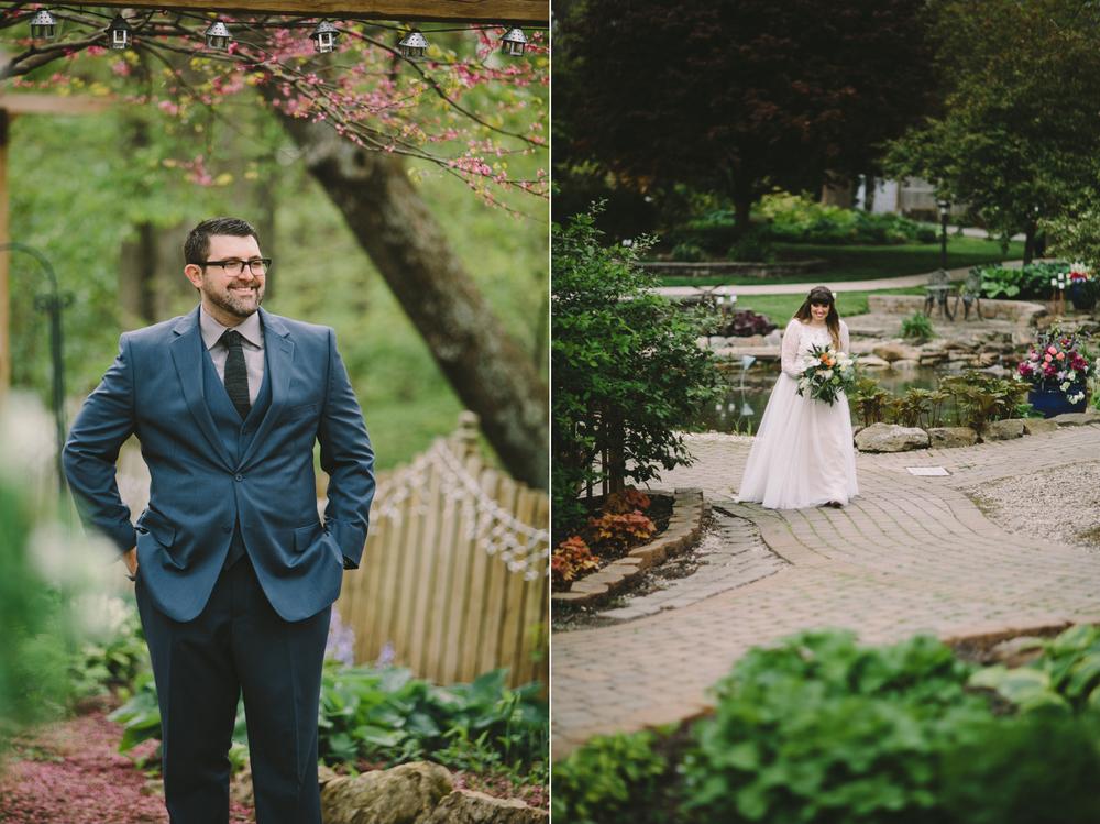 Andrea Scott Avon Gardens Wedding_030.jpg