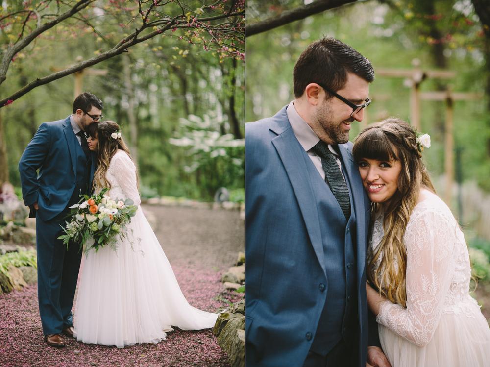 Andrea Scott Avon Gardens Wedding_034.jpg