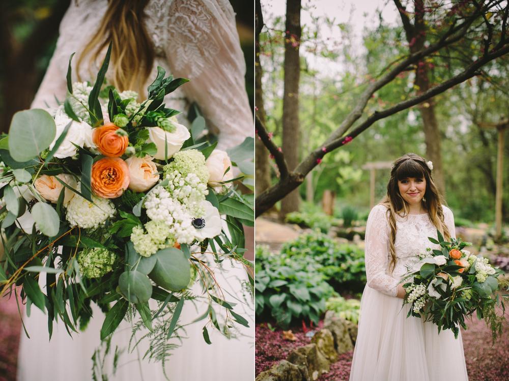 Andrea Scott Avon Gardens Wedding_035.jpg