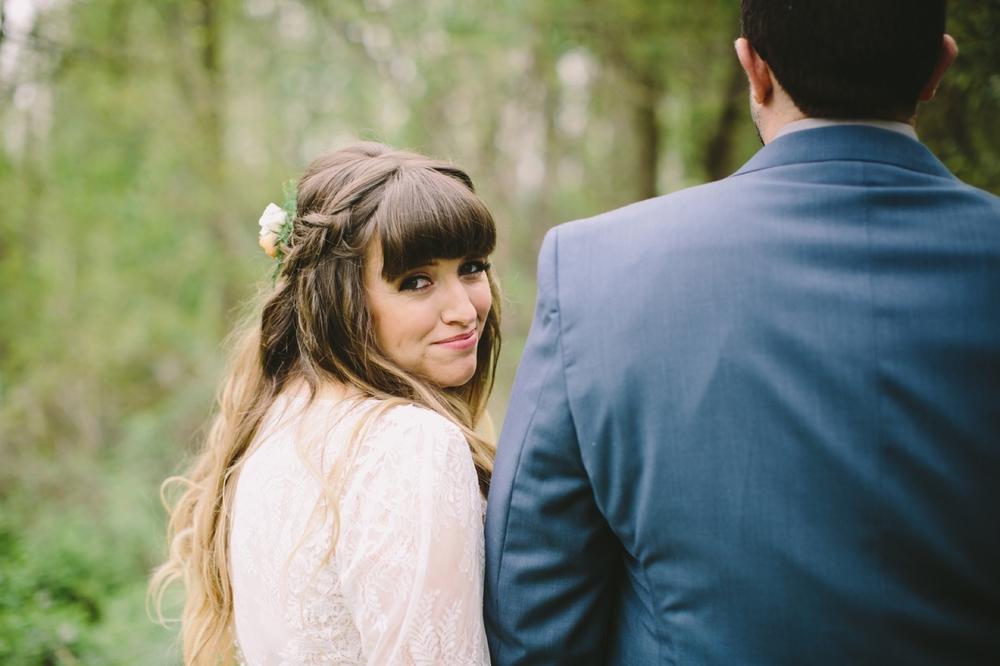 Andrea Scott Avon Gardens Wedding_037.jpg