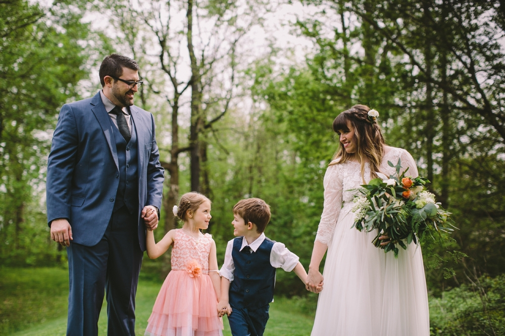 Andrea Scott Avon Gardens Wedding_040.jpg