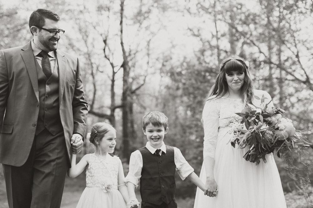 Andrea Scott Avon Gardens Wedding_041.jpg