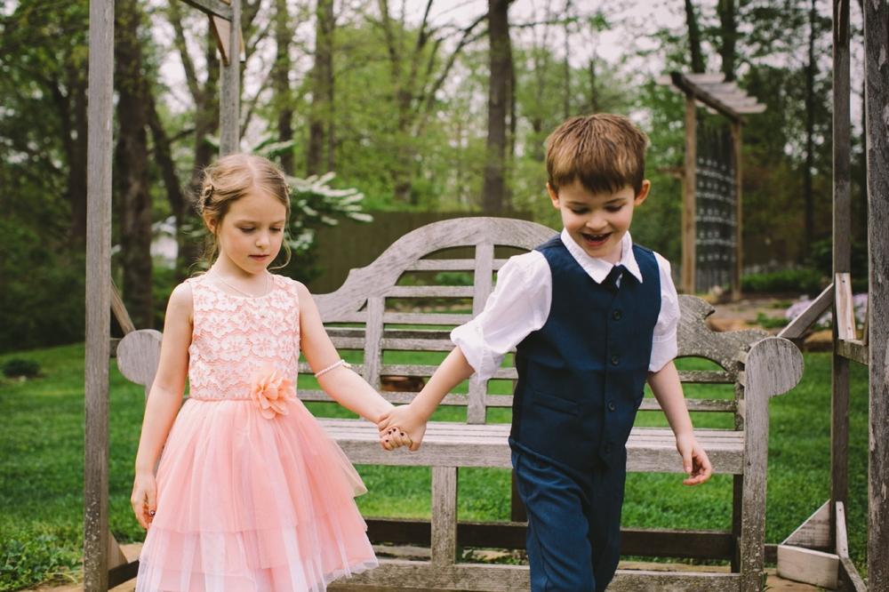 Andrea Scott Avon Gardens Wedding_043.jpg